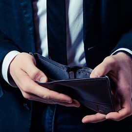 5 Ways to Prepare Our Business for Debt Financing