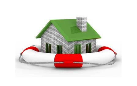 6 Ways to Ensure Success With House Insurance Policy