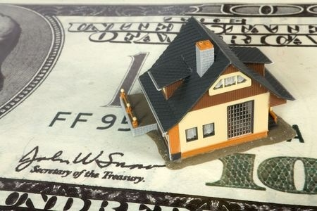 Mortgage Protection Insurance: Is It Worth Having?
