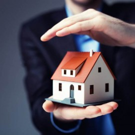 Basic Facts About House Insurance That We Should Know