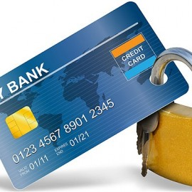 Benefits of Credit Card Insurance