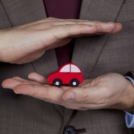 Common Misconceptions Related to Car Insurance