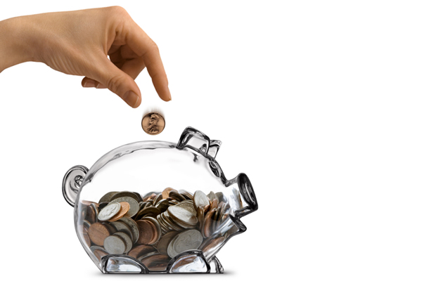 How To Deal With Negative Cash Flow?