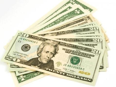 How To Identify Counterfeit Money?