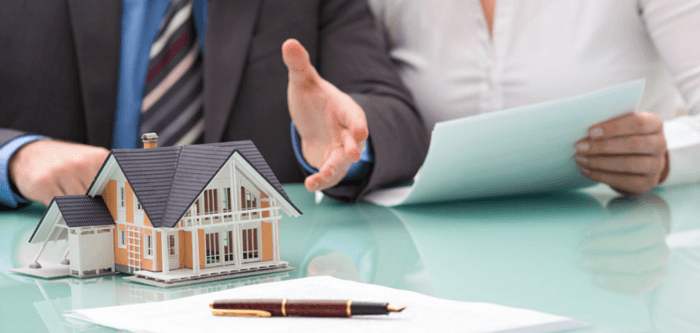 How to Apply for Construction Loan?