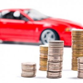 How to Obtain Cheaper Car Insurances?