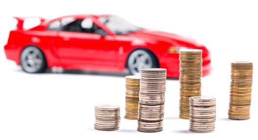 How to Obtain Cheaper Car Insurances?