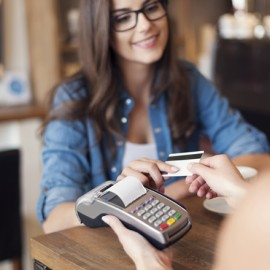 Introduction to Student Credit Cards