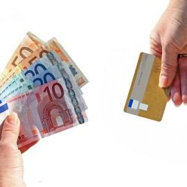 Overview of Cash Back Credit Cards