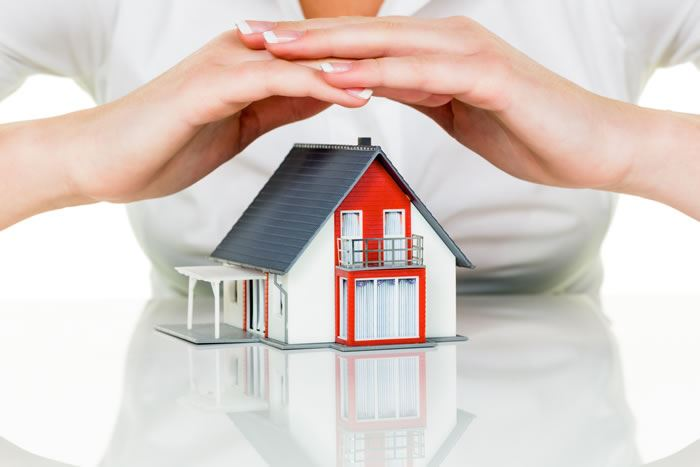 Things We Should Know About Landlords Insurance