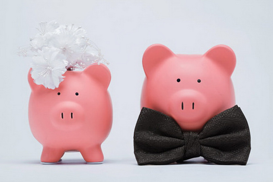 Why We Should Apply for Wedding Loans?
