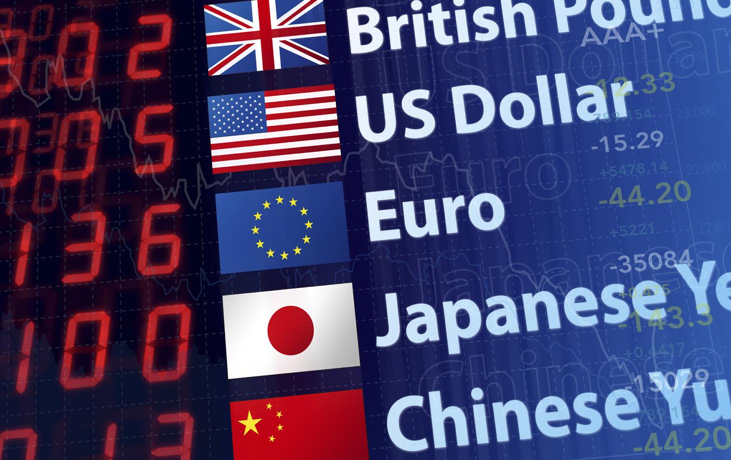 AlfaTrade: Trade Forex Like A Pro