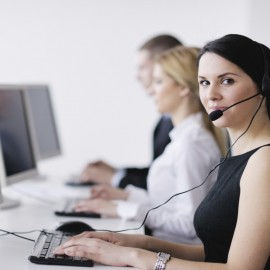 How Businesses Can Improve The Turnover Ratio With Assistance Of Call Centers?