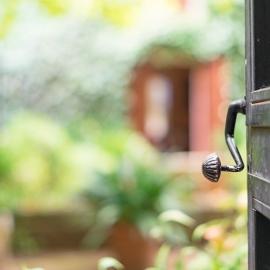 5 Open House Security Tips Realtors Don't Want To Share