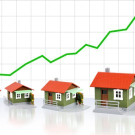 Real Estate Trends Across Indian Cities