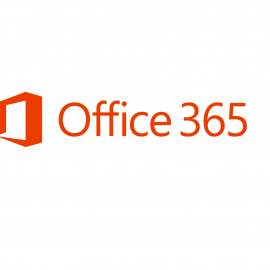 CRM Tool That Integrates With Office 365