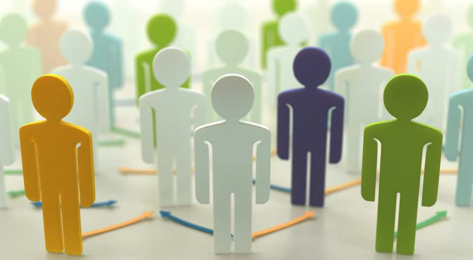 Hiring Your First Staff As A Small Business