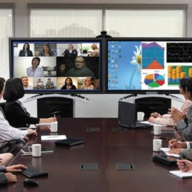 Benefits Of Enterprise Video Solutions To Midmarket Companies