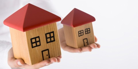 Here's How You Find The Perfect Home Loan Deal In The Market