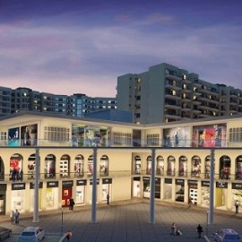 Retail Shops In Gurgaon The Ultimate Business Solution