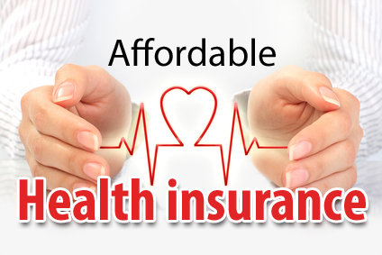 Cashless Health Insurance and Its Benefits
