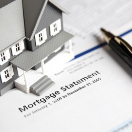 Get Approved For A Mortgage Loan Very Soon – Some Tips and Tricks To Follow