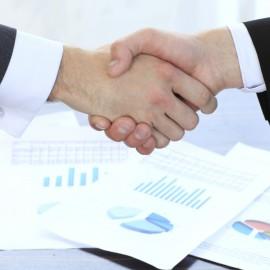 Loan Origination: Advantages Of Third Party Origination (TPO) Portals