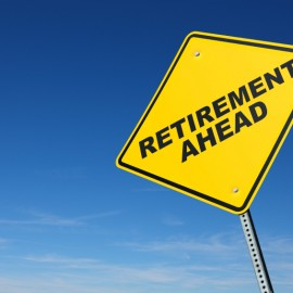 4 Essential Steps To Take To Prepare For Retirement