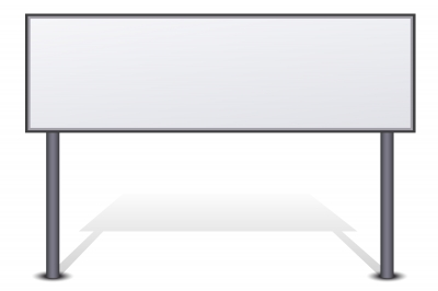 3 Ways To Save Money When Printing Pop Up Banners