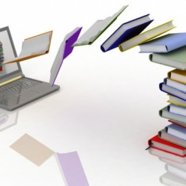3 Important Things To Know About E-book Writing