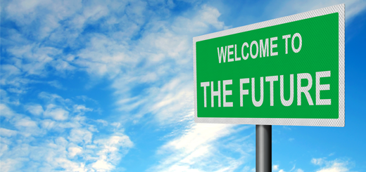 First Things First – How To Protect Your Financial Future?