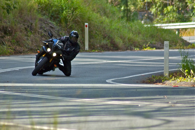 Top Rated Motorcycle Helmets?