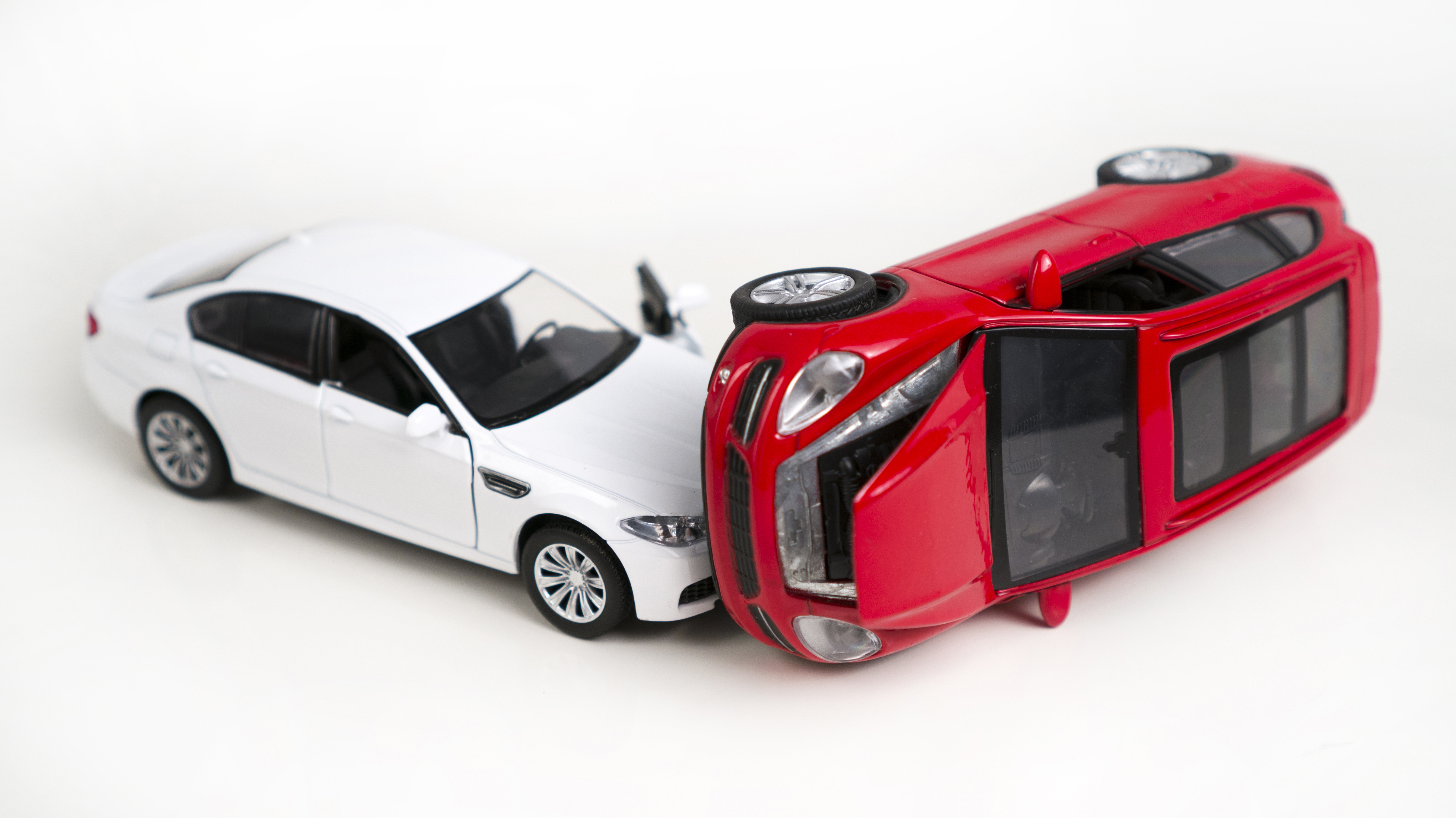 What You Should Know About Car Insurance Benefit Cuts
