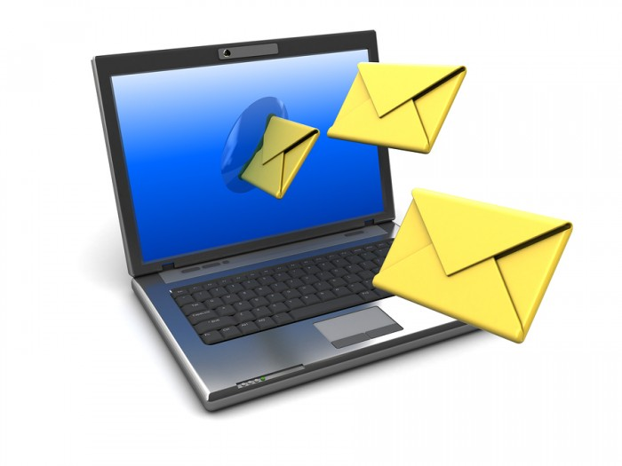 Easy Ways To Write Business Emails