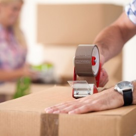 Mistakes To Avoid While Choosing Toronto Movers