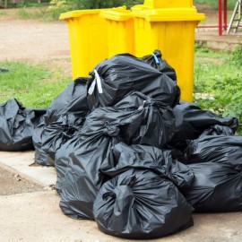 The Top 4 Ways You Can Establish A Recycling Plan and Programme For Your Business