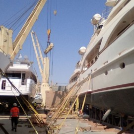 Frequently Asked Questions About Boat Transport Service