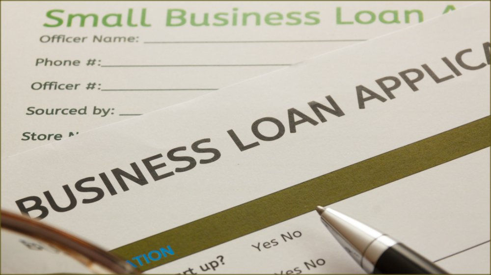 5 Tips To Help You Find The Best Business Loan UK