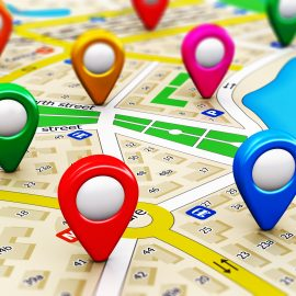 The Top Advantages Of A Vehicle Tracking System For Your Fleet