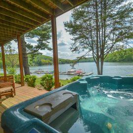 Million-Dollar, Dream Vacation Ideas