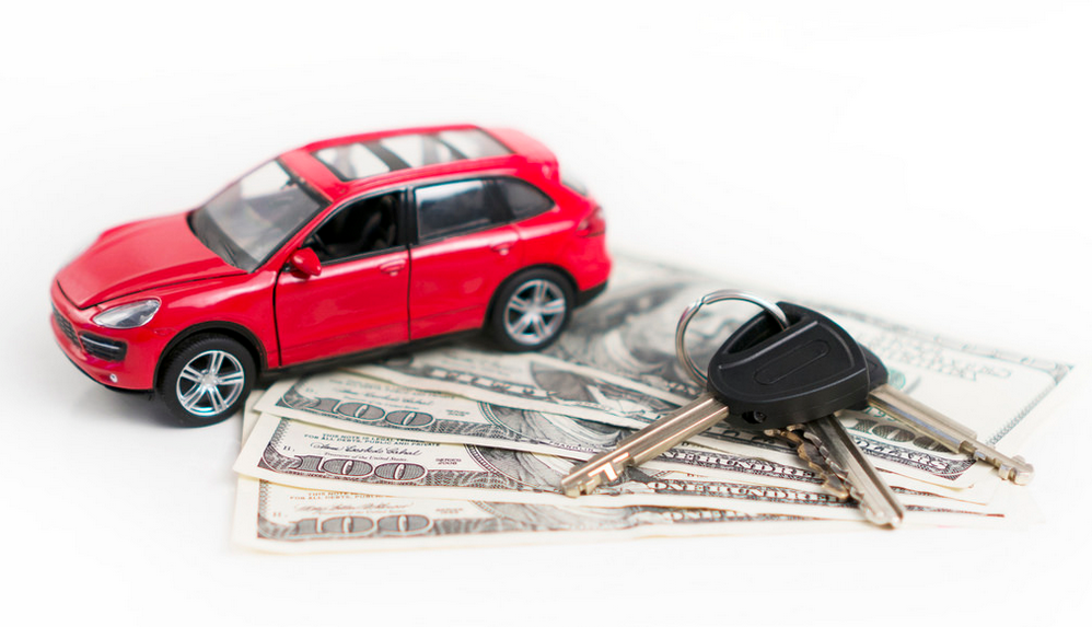 The Best Cars For Teenagers That May Help Lower Car Insurance Premiums