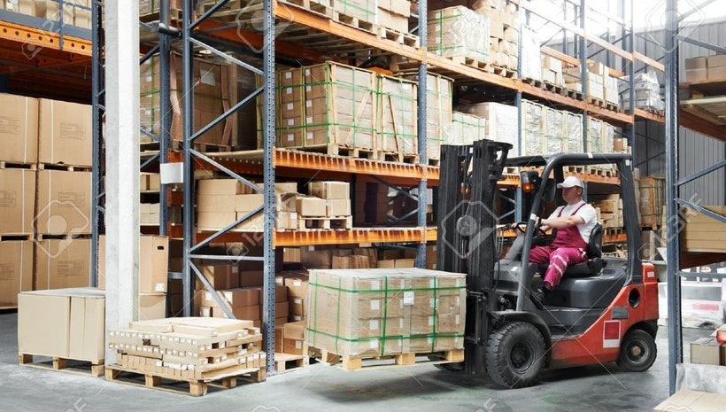 Reduce Transport & Logistics Cost By Hiring Professional Management Services