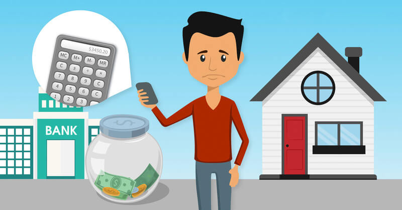 Easy Ways To Repay Your Home Loan