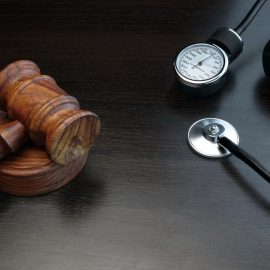 Some Of The Main Cases Of Medical Malpractice