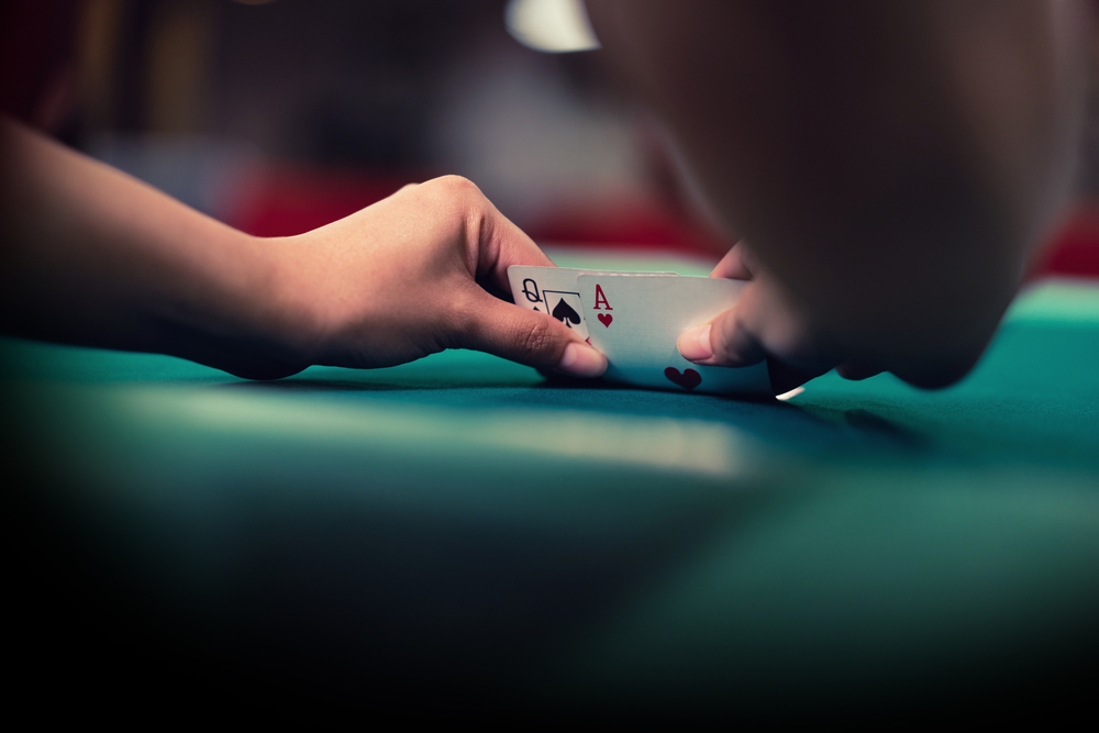 BlackJack Tips For Beginners: What You Need To Know