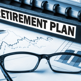 Millennials and The Never-Retirement Plan