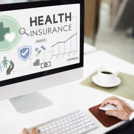 Do You Need A Medicare Supplement Plan ?