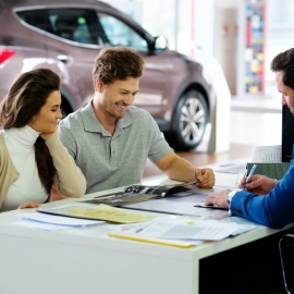 Understand What Your Vehicle Warranty Covers and Have It Lengthened For Security