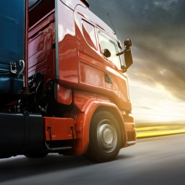 Important Aspects Of Freight Truck Maintenance