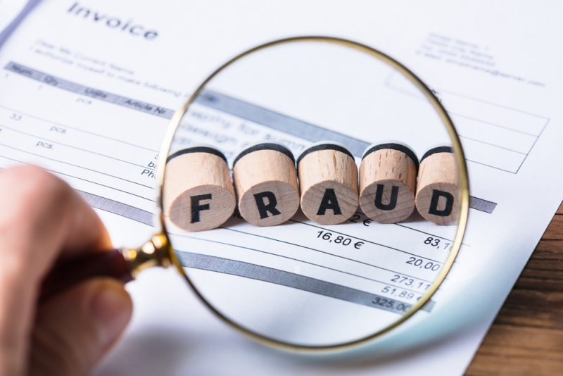 3 Tips to Avoid Investment Fraud